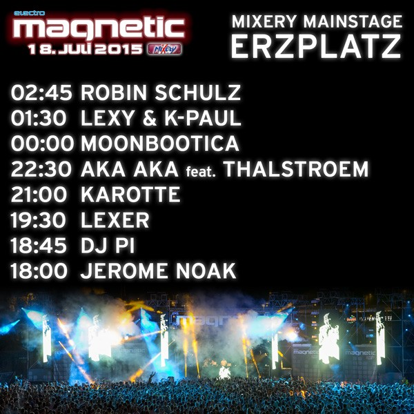 FB_Timetable_Erzplatz600x600
