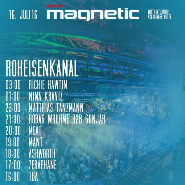 160601_Timetable_Roheisenkanal
