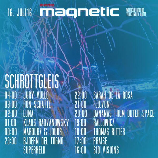 160615_Timetable_Schrottgleis