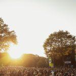 Rocco del Schlacko Festival *CREDITS: CAPADOL