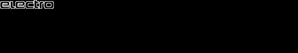 Offizielles Logo Electro Magnetic Festival